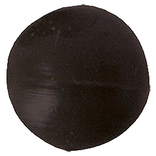 Westline Carp Soft Rubber Bead (4 mm, 25 Stk.)