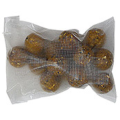 CARP PVA BAG 100X140mm / 10ST.
