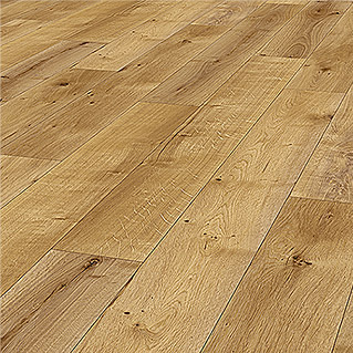 MyStyle MyDream Laminat Buckingham Oak (2.400 x 234 x 10 mm)