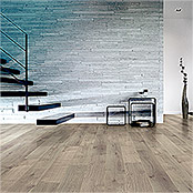 MYDREAM PEMBERLEY   OAK 1280X192X12mm   MYSTYLE