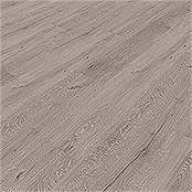 b!design Muestra Clic Roble Colonial Gris (190 x 200 x 3 mm, Efecto madera campestre)