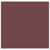 EMOTIONS MATT       1 l MERLOT          SWINGCOLOR