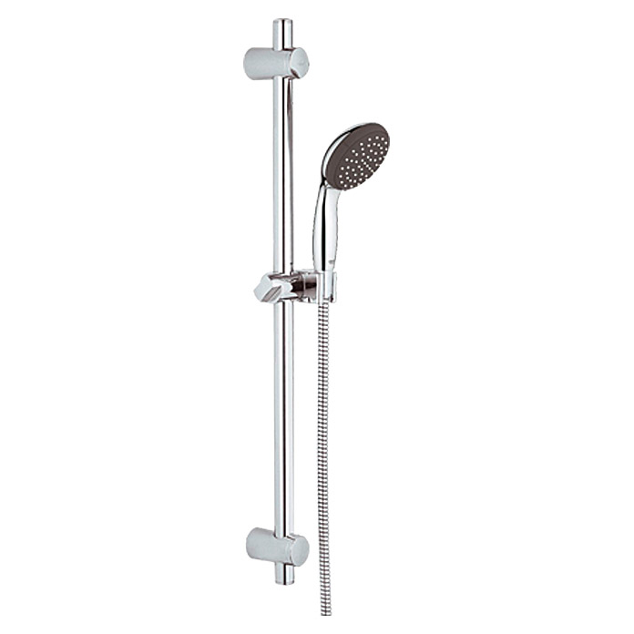 VITALIO START 27948 BRAUSEGARNITUR DUO  GROHE