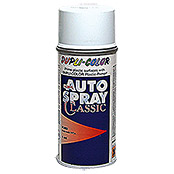 FORD 7VTA FROST-    WEISS, 150ml