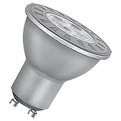 LED PAR 16 STAR     3,9W GU10 WW