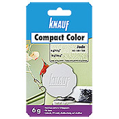 COMPACT   COLOR 6 g JADE                KNAUF