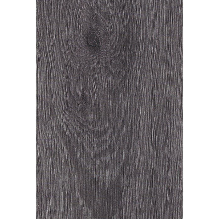 MYDREAM ANTHRAC. OAK1280X192X12mm       MYSTYLE
