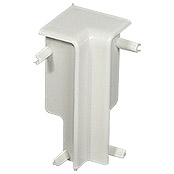 Profiles and more Rinconera FU51L/KU51L (Blanco, 2 uds.)