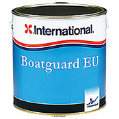 BOATGUARD EU        BLAU 750 ml