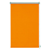 EASYFIX ROLLO THERMO100X150cm ORANGE   SUNFUN