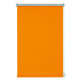 Sunfun Thermorollo EASYFIX (120 x 150 cm, Orange)