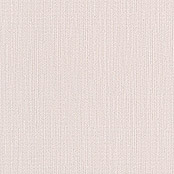 TAP. VLIES WE LOVE PASTELL 274335 UNI BEIGE