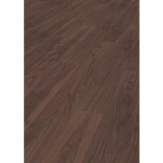 MYDREAM OCEAN WALNUT1280X163X12mm       MYSTYLE