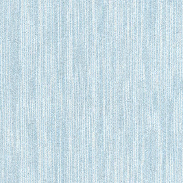 TAP. VLIES WE LOVE PASTELL 274328 UNI BLAU