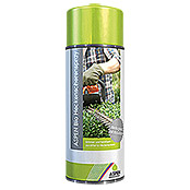 BIO HECKENSCHEREN-  SPRAY 400 ml        ASPEN
