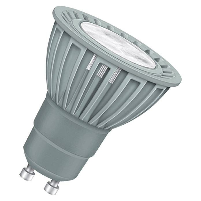 SUPERSTAR LED PAR16 GU10 DIM WW
