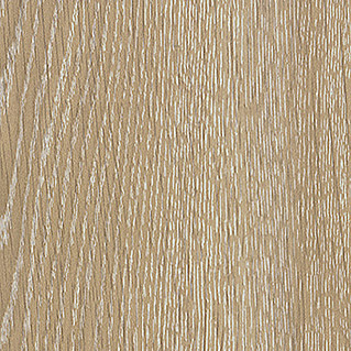 Paneele Eiche Spree (2.600 x 154 x 10 mm)