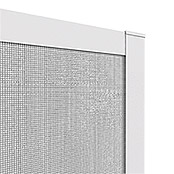 IS-ALU-FENSTER S12  80X100cm GRAU       PROLINE