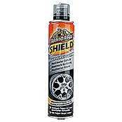 SHIELD FELGENVER -  SIEGELUNG 300 ml    ARMOR ALL