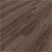 VINYL HOME CLIC     MOOREICHE 0,3mm     B!DESIGN