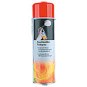 RAUCHM.-TEST-SPRAY  300 ml