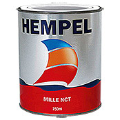 HEMPEL MILLE NCT    56460 RED 750 ml