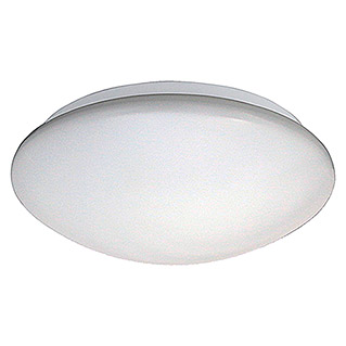 Tween Light Plafón LED Eco (1 luz, 15 W, Blanco cálido, Diámetro: 35 cm)