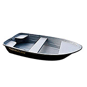 GFK BOOT PEGAZUS    310 LIGHT ROWING