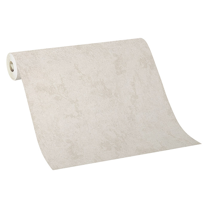 Guido Maria Kretschmer Fashion for walls Vliestapete  (Beige)