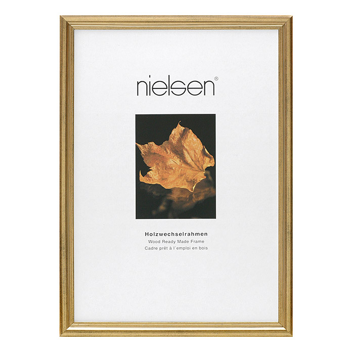 HOLZ-WR ASCOT GOLD  30X40cm