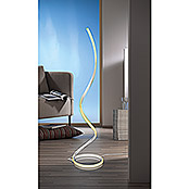 LED STEHLEUCHTE     SNAKE               TWEENLIGHT