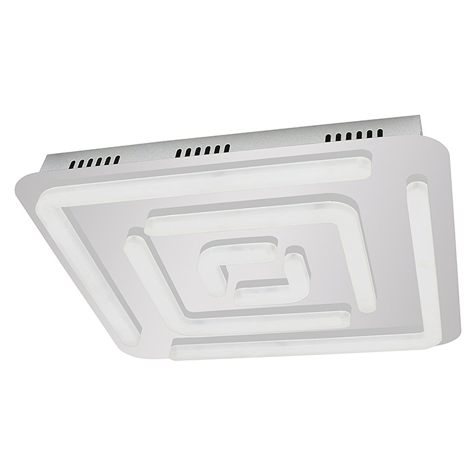 LED DECKENLEUCHTE CANDELI TWEENLIGHT