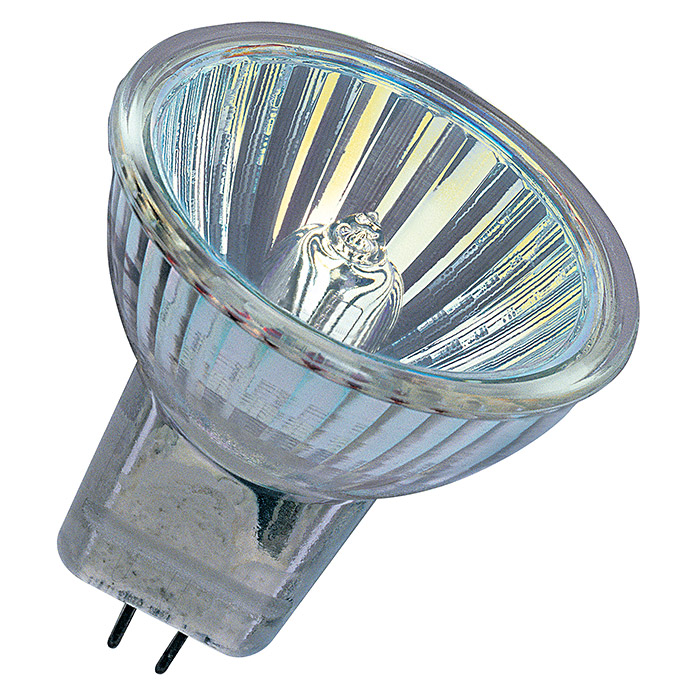 Osram Halogenlampe Decostar 35 Superstar 2000 (25 W)