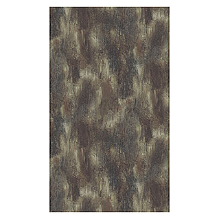 WAP 305cm           PAINT BROWN 3171-60
