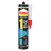 PATTEX ONE FOR ALL  WEISS 80g