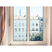 BOSCH SMART HOME    TUER/FENSTERKONTAKT