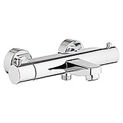 WAFUE THERMOSTAT ARCO CHROM COOLBODY    CAMARGUE