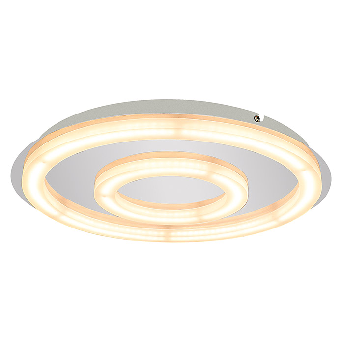 LED DECKENLEUCHTE   ATELLA              TWEENLIGHT