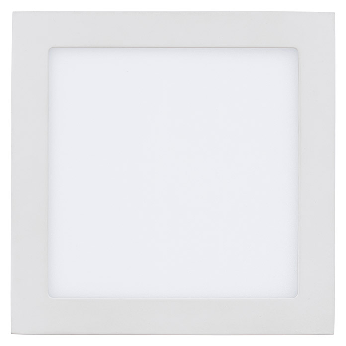 Tween Light LED-Einbauleuchte  (16,5 W)