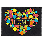 YOUNG STAR  40X60 cmHERZ HOME