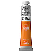 WINTON 200ml CAD    ORANGE 4