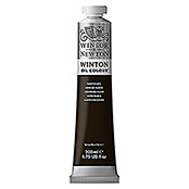 WINTON 200ml LAMP   BLACK 25
