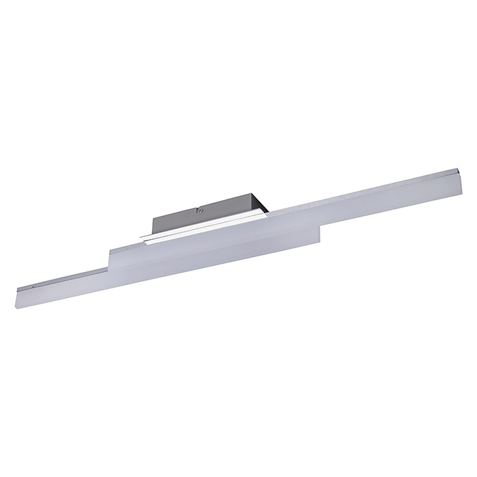 Tween Light LED-Deckenleuchte Carbini