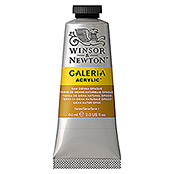 GALERIA RAW SIENNA  OPAQUE 60ml