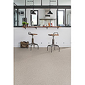 PVC EASY ALLOVER    GRANITO BEIGE 200cm