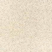PVC EASY ALLOVER    BEIGE 200cm