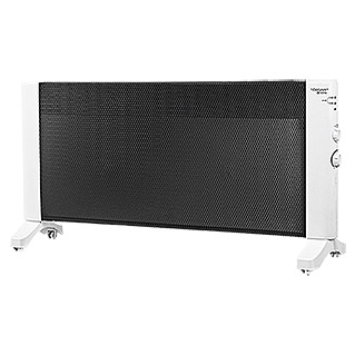 Voltomat HEATING Panel calefactor (2.000 W, Con termostato)