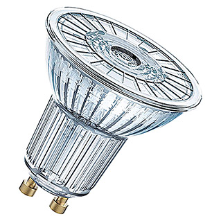 LED STAR  PAR16     2,6W GU10 WW 35W ERS