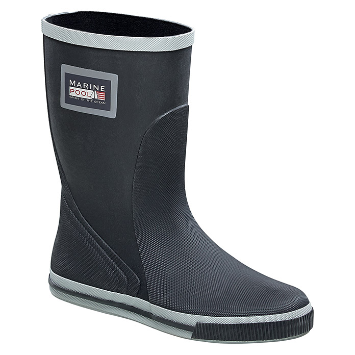 Marinepool gummistiefel juist short aktion bei bauhaus for Bauhaus pool angebot