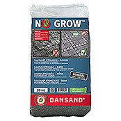 Dansand Steinmehl No Grow (Anthrazit, Fugenbreite: 1 - 20 mm, 20 kg)